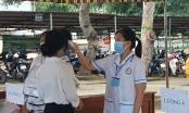 Đắk Lắk: Nam thí sinh đạt 2 điểm 10 trong kỳ thi tốt nghiệp THPT