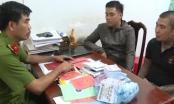 Đắk Lắk: Bắt giữ 2 đối tượng cho vay nặng lãi 720%/năm
