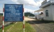 Đắk Nông: Khởi tố 4 bị can liên quan đến công tác đền bù đất đai