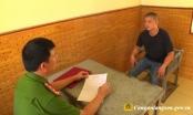 Lạng Sơn: Khởi tố, bắt tạm giam đối tượng chống người thi hành công vụ