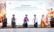 Khởi công dự án 2500 tỷ đồng chăn nuôi bò sữa công nghệ cao tại Kon Tum