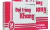 Quảng cáo Đại Tràng Khang có tác dụng như thuốc chữa bệnh, lừa dối người tiêu dùng
