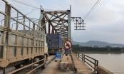 Bắc Giang: Lao xuống sông cứu nạn nhân đuối nước, tài xế xe tải cùng tử vong