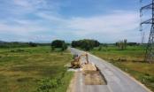 Sở GTVT nhận tiền phụ cấp trái quy định 720 triệu đồng, Chủ tịch tỉnh Bình Thuận yêu cầu thu hồi