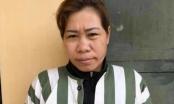 Gia Lai: Bắt giam đối tượng làm giả giấy phép lái xe