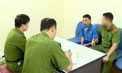 Sơn La: Khởi tố vụ án sát hại Công an viên
