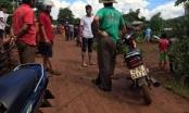 Đắk Lắk: Sét đánh 3 người thương vong khi đi vác lúa trong cơn mưa