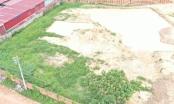 Đồng Nai: Có dấu hiệu buông lỏng quản lý đất công tại xã Hố Nai 3?