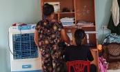 Bé gái 12 tuổi bị bảo vệ trường học ở huyện Yên Thành nhiều lần dở trò đồi bại