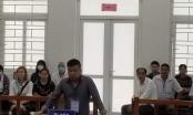 Lĩnh án vì lừa xin việc tại Hải quan cửa khẩu sân bay Nội bài 400 triệu