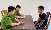 Thanh Hóa: Bắt giữ đối tượng mua bán trái phép chất ma túy trên quốc lộ 1A
