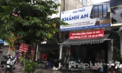 Người dân phố Đại Cồ Việt kiến nghị nhiều nội dung liên quan dự án Bãi đỗ xe tĩnh
