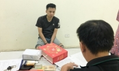 Lạng Sơn: Khởi tố, bắt tạm giam đối tượng mua bán gần 1kg ma túy Ketamine