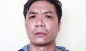 Hà Nội: Khởi tố, bắt tạm giam đối tượng trộm chó, dùng súng điện bắn công an trọng thương