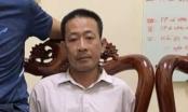 Hà Tĩnh:  Đối tượng gây án mạng kinh hoàng bị bắt giữ sau 6 tiếng đồng hồ lẩn trốn