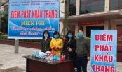 Phòng ANKT - Công an tỉnh Bắc Giang: Nhớ lời Bác dặn - vừa hồng, vừa chuyên