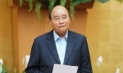 Thủ tướng phê chuẩn kết quả bầu lãnh đạo Hà Nội và Bắc Giang