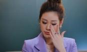 Giải cứu trẻ bị xâm hại, Hoa hậu Khánh Vân nhiều lần sợ bị... truy sát