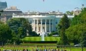 Bầu cử sẽ ra sao khi ông Trump mắc COVID-19?