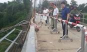 Phó Thủ tướng chỉ đạo điều tra nguyên nhân vụ tai nạn khiến 5 người tử vong ở Nghệ An