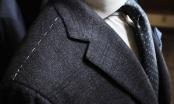 Tuyên Quang dừng chi 2,5 tỷ đồng may trang phục cho đại biểu