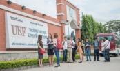 Điểm chuẩn Trường Đại học Kinh tế Tài chính TP HCM