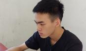 Cao Bằng: Thiếu tiền tiêu, đem người yêu sang Trung Quốc bán