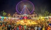 Đà Nẵng tổ chức cuộc thi về du lịch trị với tổng giải thưởng hơn 200 triệu đồng