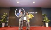 Ông Nguyễn Thanh Quyền được bổ nhiệm làm Tổng Giám đốc Thắng Lợi Group