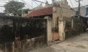 Vụ án cố ý gây thương tích có dấu hiệu oan sai ở Nam Định: Người con tiếp tục kêu oan cho bố