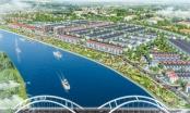 Dự án Mallorca River City - Hòn ngọc bên dòng sông Cổ Cò