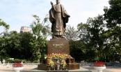 [Infographics] 1010 năm Thăng Long - Hà Nội
