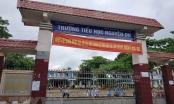 Làm rõ vụ cô giáo đánh học sinh trong giờ học ở Đắk Lắk