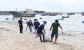 Novaland chung tay hỗ trợ cộng đồng tỉnh Bà Rịa - Vũng Tàu