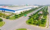 Thanh Hóa thành lập Cụm công nghiệp tại huyện Triệu Sơn