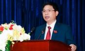 Thủ tướng phê chuẩn nhân sự 4 tỉnh Bình Dương, Hà Nam, Yên Bái và Kiên Giang