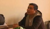 Đắk Lắk: Truy tố kẻ đóng giả tài xế Grab để sát hại mẹ bạn gái