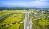Vinaconex đang lấn sân sang mảng hạ tầng giao thông