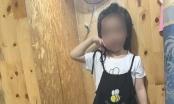 Bé gái tử vong do học theo trò thắt cổ trên Youtube