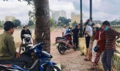 Tìm thấy thi thể nữ sinh nghi nhảy sông tự tử ở Kon Tum
