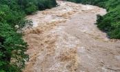 Yên Bái: Huy động hàng trăm người tìm 2 nạn nhân mất tích