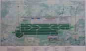 Thanh Hóa: Công bố quy hoạch Cảng Hàng không quốc tế Thọ Xuân