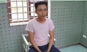 Bình Phước: Con nợ không trả tiền, rút súng bắn người