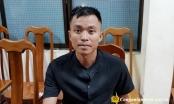 Lạng Sơn: Khởi tố, bắt tạm giam đối tượng đưa phụ nữ mang thai, sang Trung Quốc