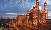 Tin kinh tế 6AM: Doanh nghiệp Việt - Nhật ký kết hợp tác làm dự án điện khí LNG khủng
