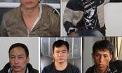 Lào Cai: Triệt phá nhóm đối tượng vận chuyển 6 bánh heroin liên tỉnh