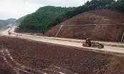 Thủ tướng Chính phủ: Cao tốc Bắc Nam phải là công trình mẫu mực