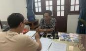 Đắk Nông: Bắt giữ đối tượng lừa đảo, chiếm đoạt tiền của vợ nạn nhân thiệt mạng tại thủy điện Rào Trăng 3