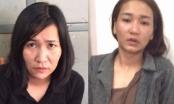 Gia Lai: Tạm giữ hai chị em đi cướp để có tiền mua ma túy