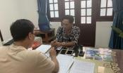 Đắk Nông: Khởi tố kẻ chiếm đoạt tiền của vợ nạn nhân thiệt mạng ở Thủy điện Rào Trăng 3